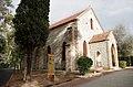 Minas de Riotinto 51 iglesia Bella Vista by-dpc.jpg