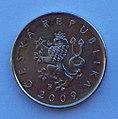 Mince 1 Kč, rub.jpg