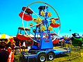 Mini Ferris Wheel - panoramio.jpg