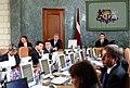 Ministru kabineta ārkārtas sēde (4415752703).jpg