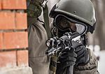 Ministry of Defence of Russia - 050.jpg