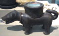 Minkisi (Kongo, Landana, Cabinda), World Museum Liverpool.png