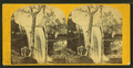 Minnehaha Falls, from Robert N. Dennis collection of stereoscopic views.png