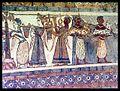 Minoisches Fresko Kreta asb 2004 PICT3462.JPG
