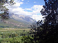 Mirador desde Cascada Escondida.jpg