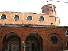 Miranda de Ebro - San Nicolas de Bari 2.jpg