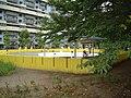 Misato Danchi swimming pool.jpg