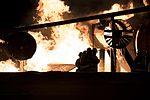 Misawa firefighters light the night 161012-F-MZ237-024.jpg