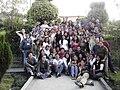 MisionesIdAmerica.jpg