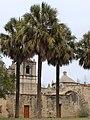Mission Concepcion, San Antonio, TX, USA - panoramio (7).jpg