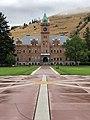 Missoula, MT — University of Montana (2021-08-08), 04.jpg