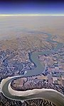 Missouri River at White River and I-90.jpg