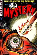 MisterMystery12.png