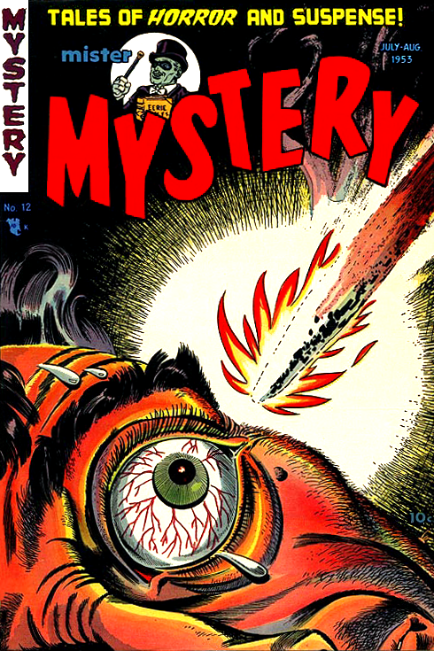 MisterMystery12