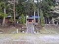 Misuzu, Ina, Nagano Prefecture 396-0111, Japan - panoramio (11).jpg