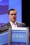 Mitt Romney (5447033437).jpg