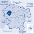 Mittelhessen Vogelsberg Gem.png