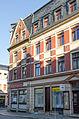 Mittweida, Rochlitzer Straße 59-20150721-001.jpg