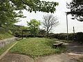 Miyanodai Central Park 20170502.jpg