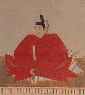 Mizoguchi Nobukatsu Japanese samurai and daimyō