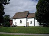 Fil:Mjäldrunga kyrka.png