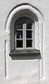 Mjäldrunga kyrka Exterior Fönster 4311.jpg