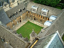 Mob Quad from Chapel Tower.jpg