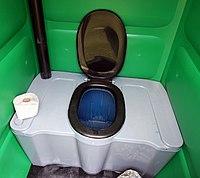 Mobile toilet.jpg