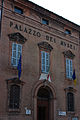 Modena Palazzo dei Musei.jpg