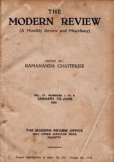 The Cult of the Charkha - WikiMili, The Free Encyclopedia