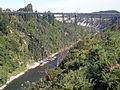 Mohaka viaduct from east.jpg