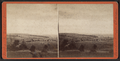 Mohawk Valley from Pavillion Piazza, Sharon Springs, New York, by Meske, Gilman & Rawson, ca. 1860s - 1870s.png