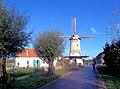 Molen Kilsdonkse molen, Dinther (5).jpg
