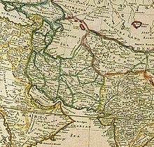 Safavid dynasty - Wikipedia on map of ancient iran, map of ancient medina, map of ancient persepolis, map of ancient anatolia, map of ancient roman republic, map of ancient mesopotamia, map of ancient persia, map of ancient constantinople, map of ancient babylon,