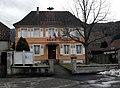 Mollau, Mairie.jpg
