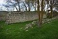 Monasterio de Santa Maria de Matallana 03 by-dpc.jpg