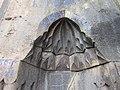 Monastery Neghuts 010.jpg