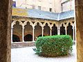 Monastir del Camp 6.JPG