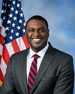 Mondaire Jones American politician