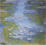 Monet - Wildenstein 1996, 1723.png
