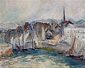 Monet - boats-in-the-port-of-honfleur-1.jpg