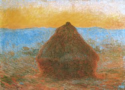 Monet grainstack 65 x 92 cm, 1891 W1285.jpg