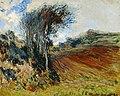 Monet w1022.jpg