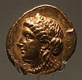 Moneta della ionia, 350-330 ac ca, inv. 755.jpg