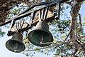 Moni Preveli Tree Bells 03.JPG