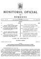 Monitorul Oficial al României. Partea I 2002-08-05, nr. 576.pdf