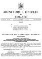 Monitorul Oficial al României. Partea I 2004-04-30, nr. 385.pdf