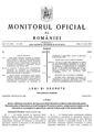 Monitorul Oficial al României. Partea I 2005-06-21, nr. 526.pdf