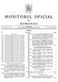 Monitorul Oficial al României. Partea I 2008-12-15, nr. 840.pdf