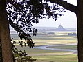 Mont-Saint-Michel 2008 PD 119.JPG